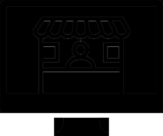 Virtual Expo Booths