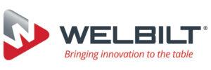 Welbilt_Logo_600x200_VNEXT_2020_Aug