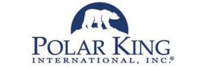 Polar King Logo_Virtual NEXT_FER_2020